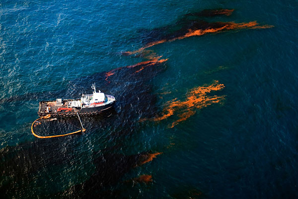 pcsopep-oil-spill-cleanup