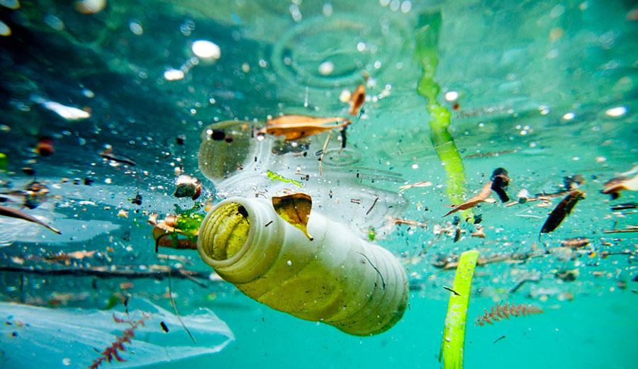 sopep _ ocean pollution